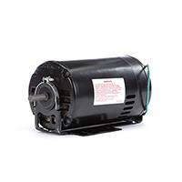 General Purpose Motors 115/208-230 Volts 3450 RPM