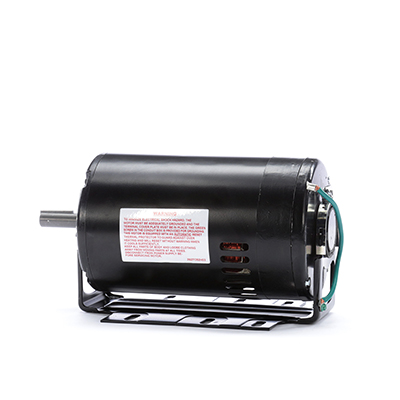 General Purpose Motors 115/208-230 Volts 3450 RPM