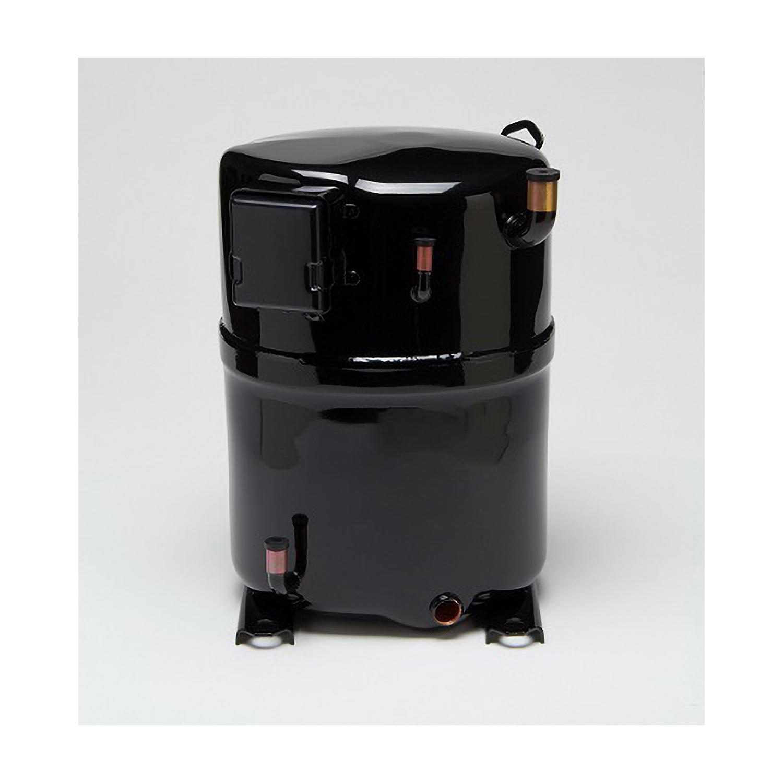 Recip  Compressor, R-404A Low Temp, 10,800 BTU, 200/230-3-60