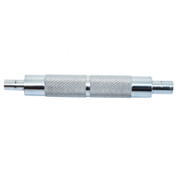 ESP Board Pin Removal Tool