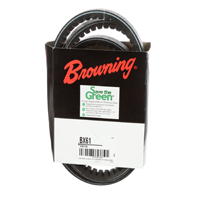 BX61 - Browning Gripnotch Belt