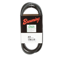 BX76 - Browning Gripnotch Belt