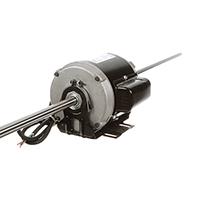 Nesbitt Replacement Motors 800 RPM 230 Volts