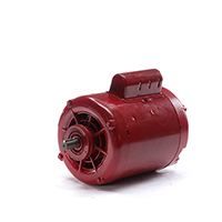 1/2 HP, 115/230 V, Circulator pump