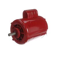 3/4 HP, 115/230 V, Circulator pump