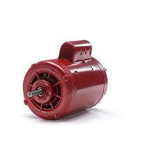 1.0 HP, 230/115 V, Circulator pump