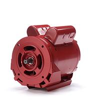 3/4 HP, 115/208-230 V, Circulator pump