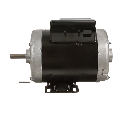 3/4 HP, 208-230/115 V, Open Drip Proof (ODP)