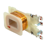 Contactor Coil 3 Pole 50-60 Amps