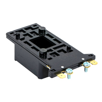 Contactor Coil 3 Pole 75-90 Amps
