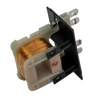 Contactor Coil 4 Pole 20-40 Amps 277 Coil Voltage