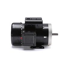 1.5 HP, 115/230 V, Pressure Washers