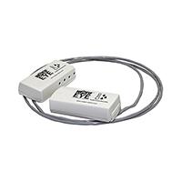 NotifEye Temp/RH Transmitter 900 MHz w/36V CR123A Lithium battery