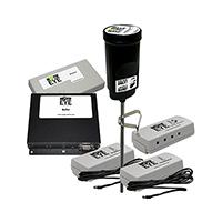 NotifEye Growers Kit w/ (2) Temp. Sensors & 1 year Hosting
