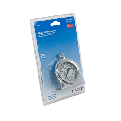 "2"" Oven Thermometer"