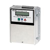 ICM VFD 115 Volt
