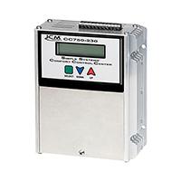ICM VFD 230 Volt