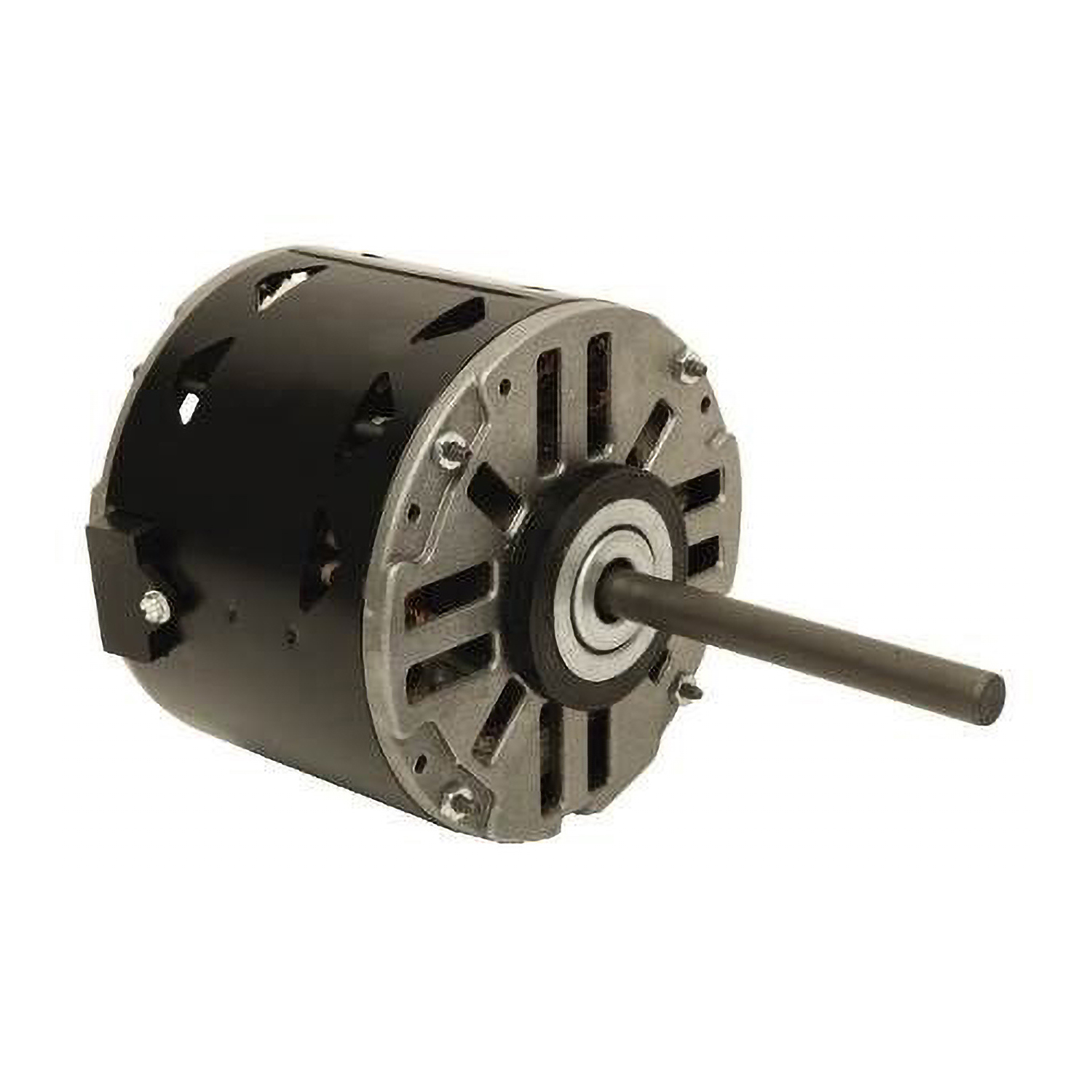1/5 HP, 208-230 V, Direct Drive
