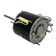 "5 5/8"" Dia. High Temp. Multi-HP Condenser Fan Motor, 208-230 Volts, 825 RPM"