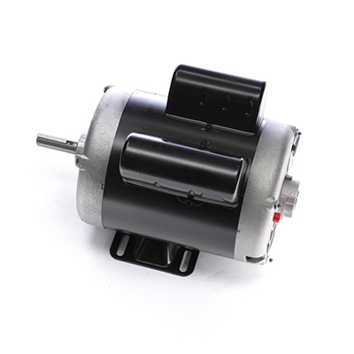 1.5 HP, 115/230 V, Air Compressor