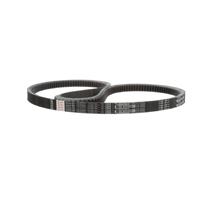 CX60 - Browning Gripnotch Belt