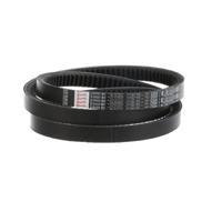 CX68 - Browning Gripnotch Belt