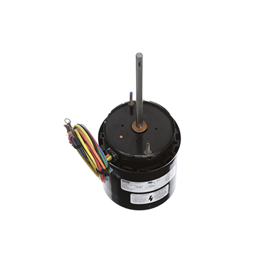 1/15 HP 3000RPM 115/230 Volt Fasco Shaded Pole Motor
