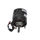 4.4 Inch Diameter Motors 115 Volts 1500 RPM
