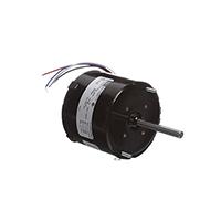 3.3 Inch Diameter Motor 115 Volts 1500 RPM