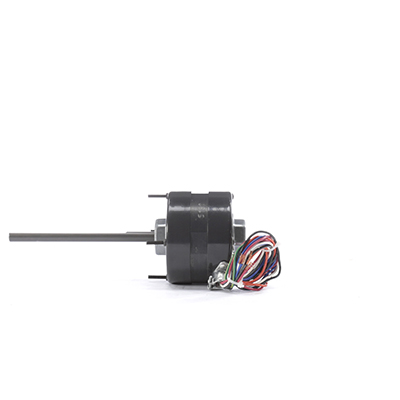 4 .4 Inch Diameter Motors 115 Volts 1550 RPM