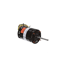 Draft Inducers 460 Volts 3450 RPM