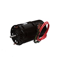 Draft Inducers 115 Volts 3000 RPM