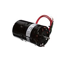 Fasco 1/25 HP Draft Inducer 115 Volts 3200 RPM