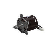 Draft Inducers 115 Volts 3200 RPM