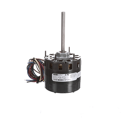 5 Inch Diameter Motors 230 Volts 1050 RPM