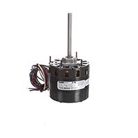 5 Inch Diameter Motors 230 Volts 1050 RPM