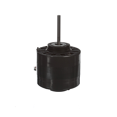 5 Inch Diameter Motors 115 Volts 1050 RPM