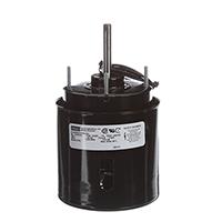 Fasco 3.3 Inch Diameter Motor 1500 RPM 230 Volts