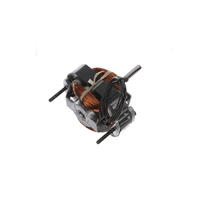 3.3 Inch Diameter Motor 115 Volts 3000 RPM