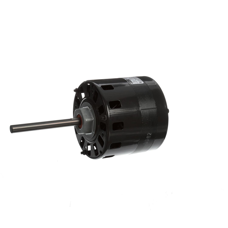 5 Inch Diameter Motors 230 Volts 1050 RPM | Packard Online