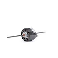 4.4 Inch Diameter Motors 115 Volts 1550 RPM