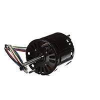 FASCO 3.3 DIA. Motor