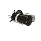 1/10 HP 3000RPM Draft Inducer Motor 115 Volts 3000 RPM