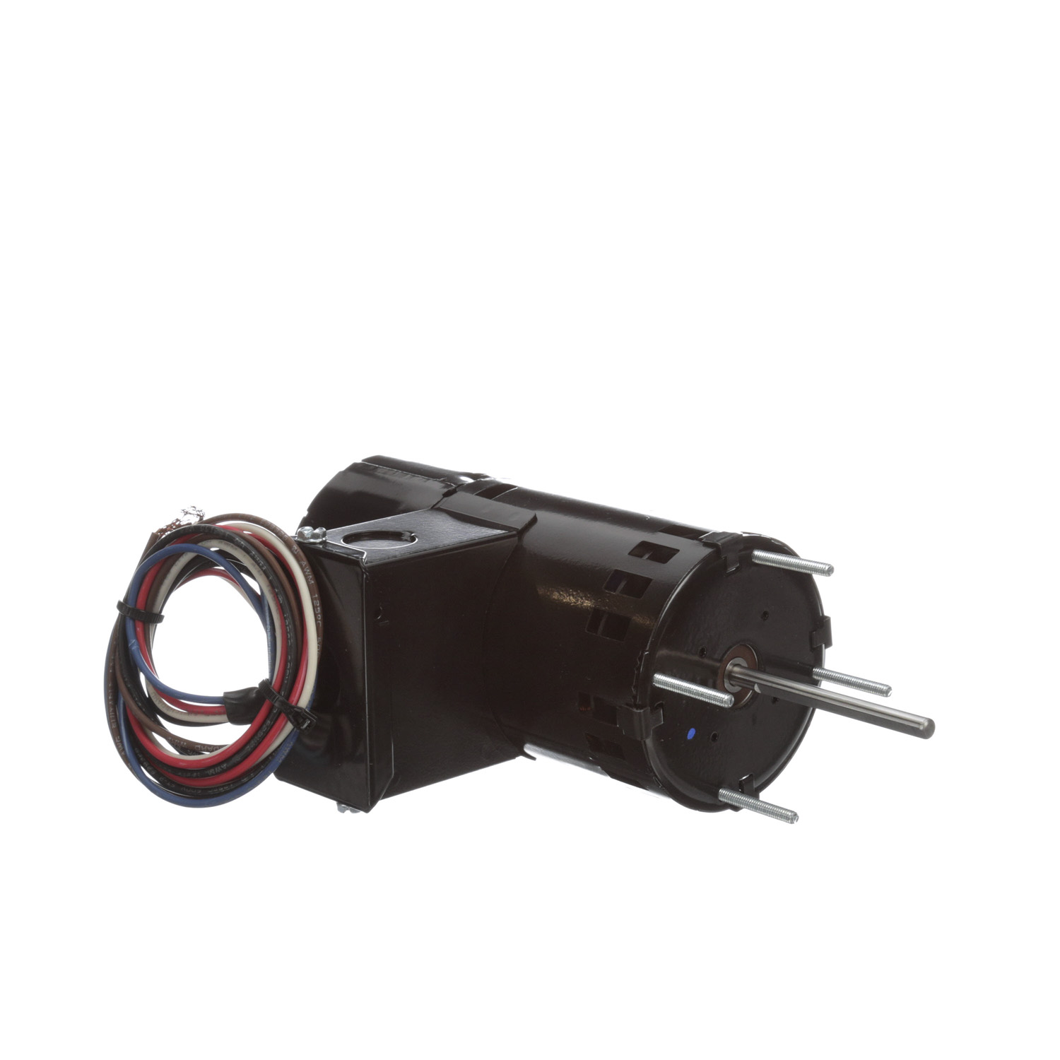 Fasco 1/15 HP Draft Inducer 115/230 Volts 3000 RPM Replaces