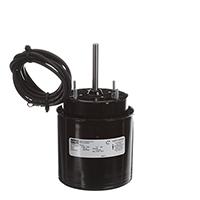 3.3 Inch Diameter Motor 460 Volts 1550 RPM