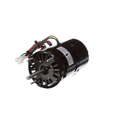 1/40 HP 1500 RPM 115 Volts Replaces Nordyne