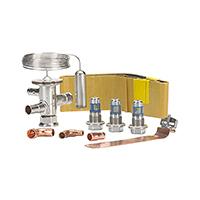 Danfoss Universal Ice Machine Expansion Valve Kit