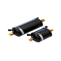 Suction Line Driers