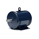 182T FR 3 Ph. Motor, 3 HP, 1760 RPM, 208-230/460 V