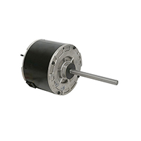 Economaster Condenser Fan Motor 70 Deg
